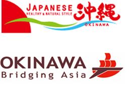 JPN_logo2