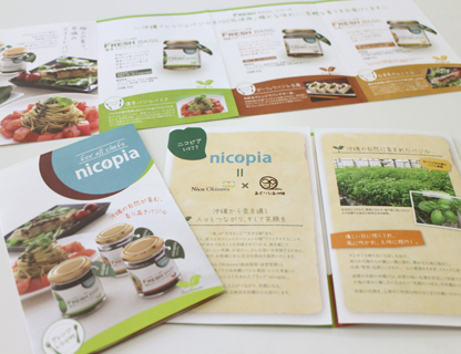 nicopia_leaflet