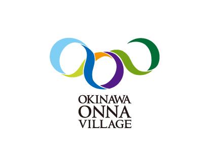 onna_logo
