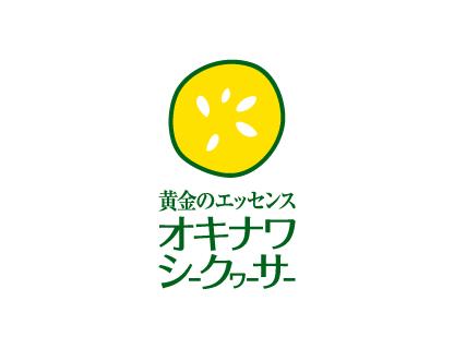 shiqwasa_logo