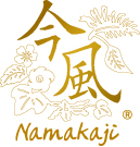 namakaji_logo