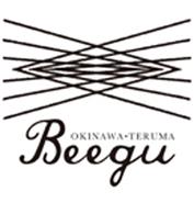 beegulogo