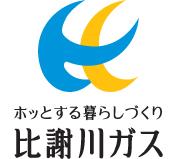 hija_logo
