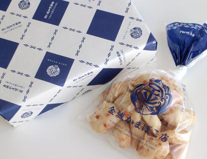 包装紙/チューブ袋b