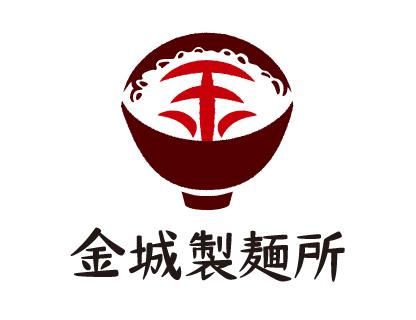 kinjo_logo-1