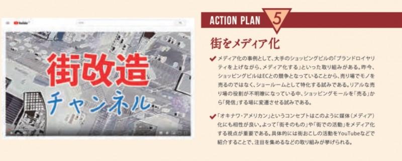 原稿1-8 ACTION 沖縄市